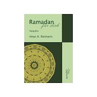 ramadan-fur-dich