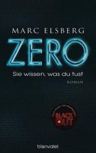elsberg-zero