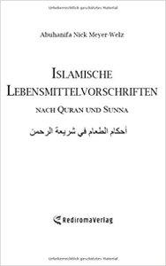 islamleben