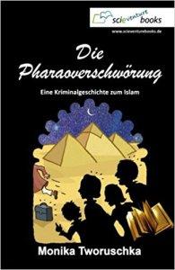 pharaovershwörung