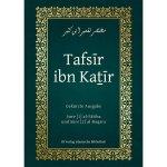 tafsir-ibn-kathir-sure-al-fatiha-und-al-baqara