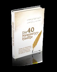 umschlag_40-nawawiyy_dk-400x500