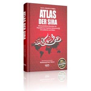 atlas-der-sira-wissenschaftliche-illustration-der-biographie-des-propheten-muhammed-mit-landkarten-und-bildern