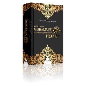 das-leben-von-muhammed-sas-in-seiner-vorgehensweise-als-prophet