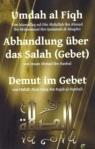 Screenshot-2018-4-2 Umdah al Fiqh - Abhandlung über das Gebet - Demut im Gebet, 7,90