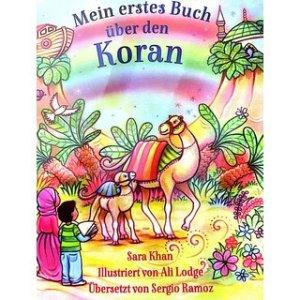 mein-erstes-buch-ueber-den-koran-pappbuch-fuer-kinder