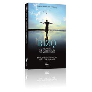 rizq-17-wege-zur-vermehrung-der-versorgung_1