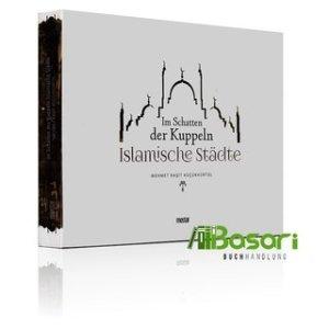 islamische-staedte