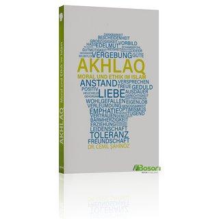 akhlaq-moral-und-ethik-im-islam